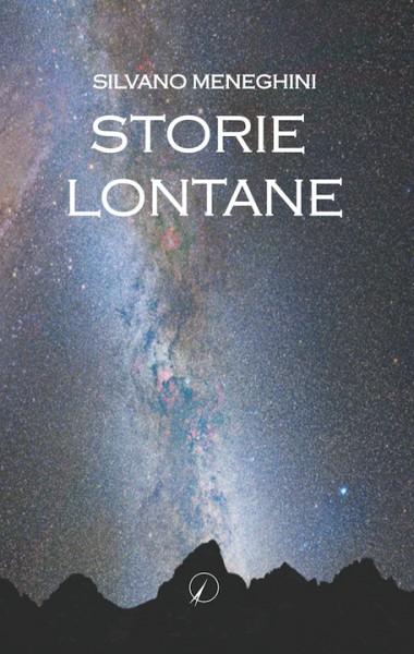 Storie lontane