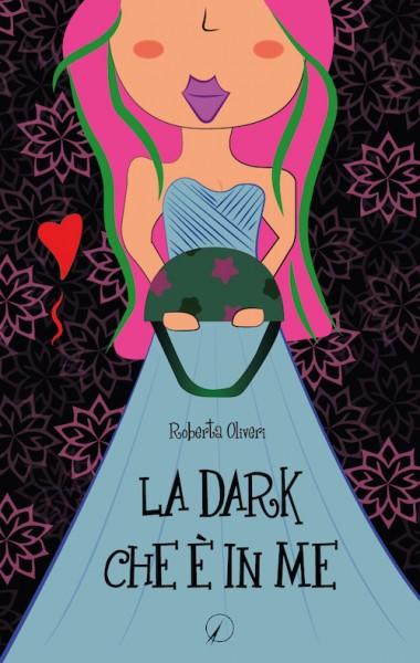 Oliveri_La-dark-che-e-in-me