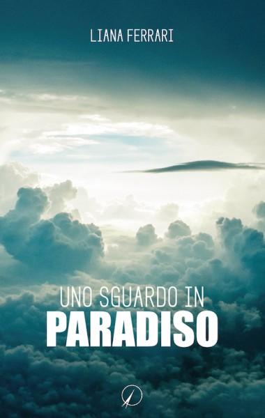 Uno sguardo in paradiso
