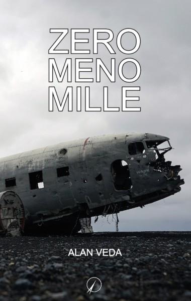 Zero meno mille