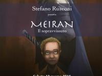 Presentazione : Meiran