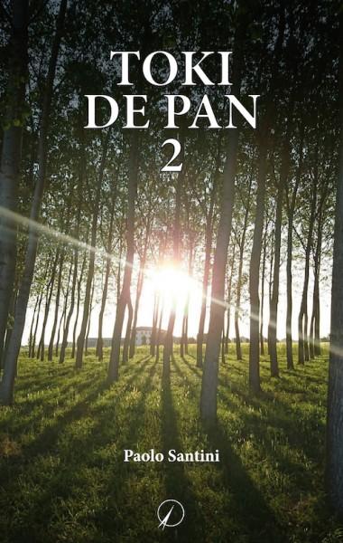 TOKI DE PAN 2