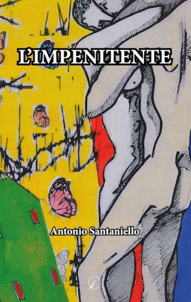 L'impertinente