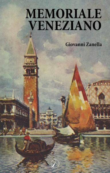Memoriale veneziano