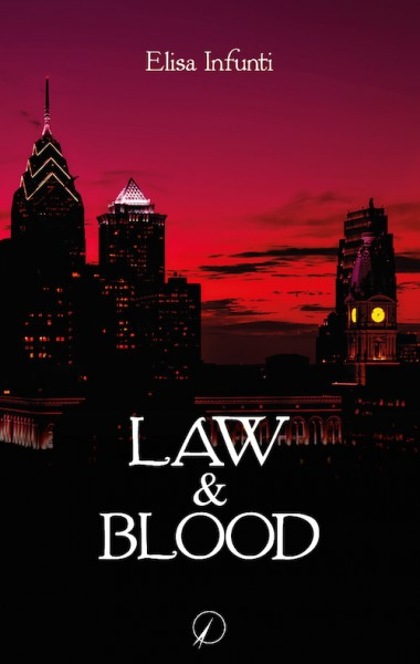 Law & blood