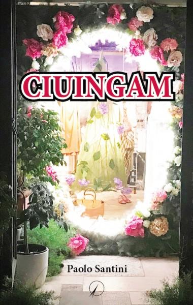 Ciuingam
