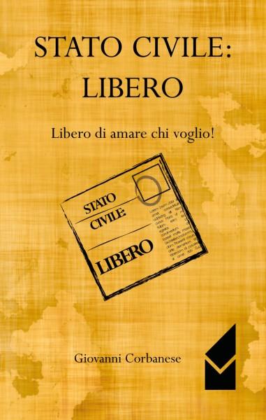 Stato civile: libero
