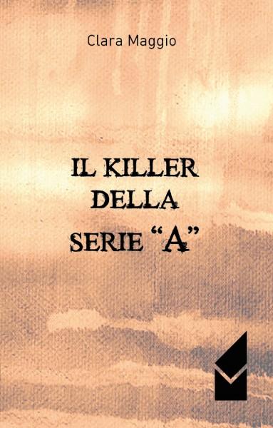 """Il killer della serie """"A"""""""