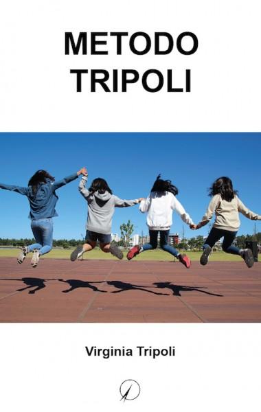 metodo tripoli - virginia tripoli