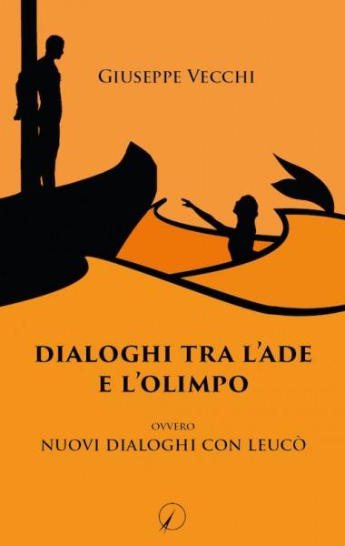 Dialoghi tra l'Ade e l'Olimpo