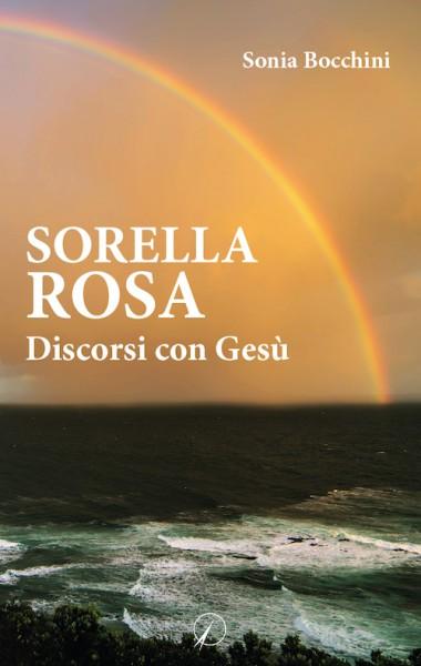 Sorella Rosa