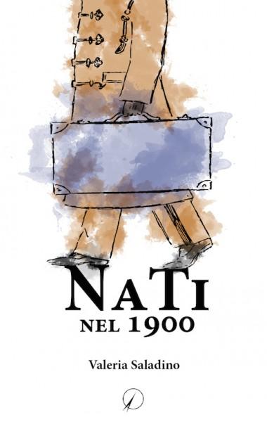 Nati nel 1900