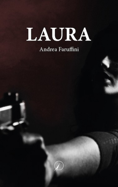 Laura (ebook)