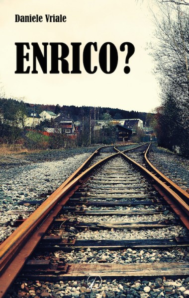 Enrico? (ebook)