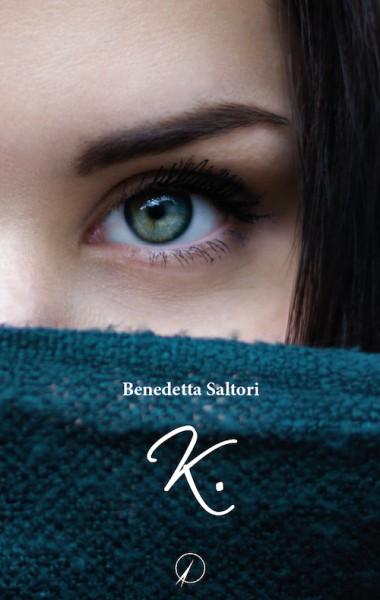 Benedetta Saltori_K.
