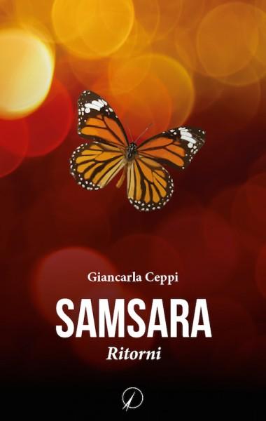 Samsara_Giancarla Ceppi