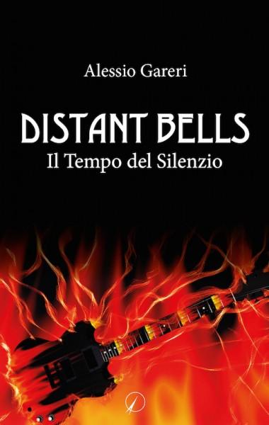 Andrea Gareri_Distant Bells