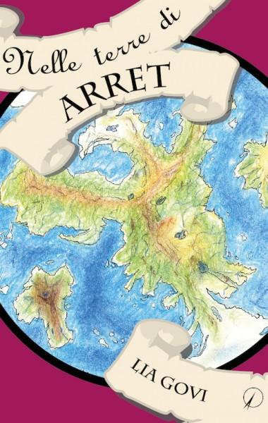 Nelle terre di Arret