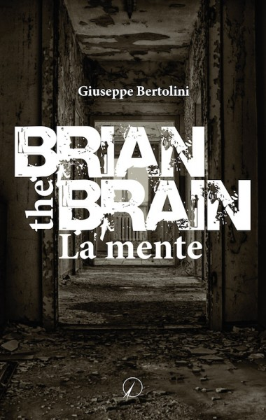 giuseppe bertolini_brian the brain