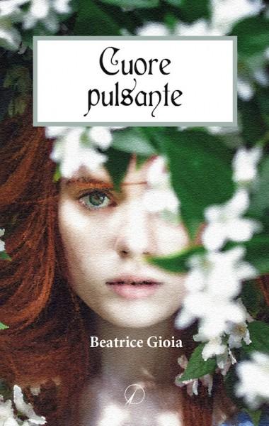 Cuore pulsante (ebook)