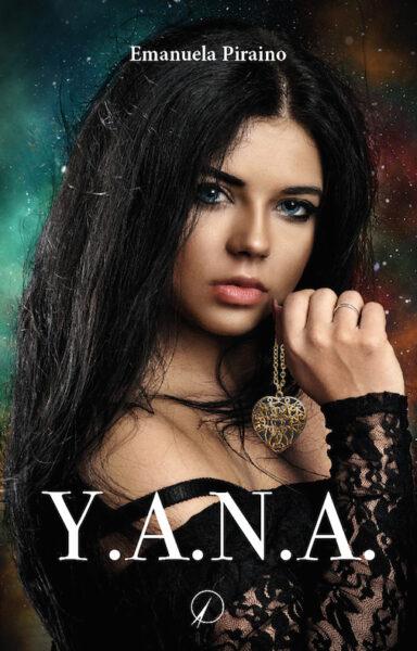 Y.A.N.A. (ebook)
