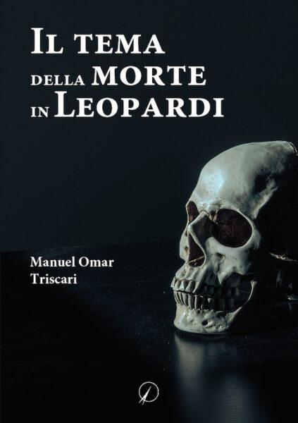 Il tema della morte in Leopardi