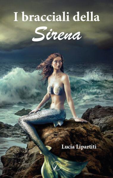 I bracciali della sirena