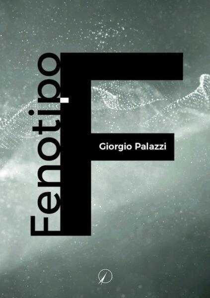 Fenotipo F