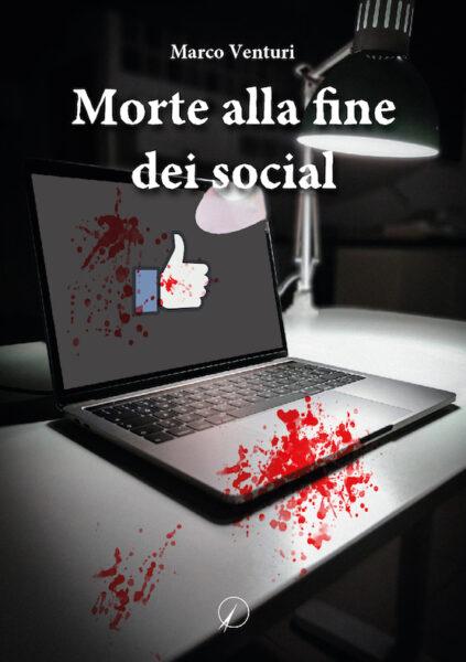 Morte alla fine dei social
