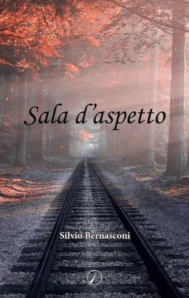 Bernasconi_Sala-d-aspetto