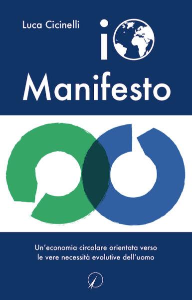 Cicinelli_Io-Manifesto