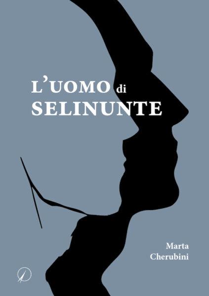 L'uomo di Selinunte