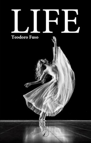 Fuso_Life