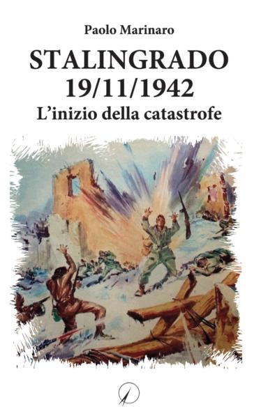 Stalingrado 19/11/1942