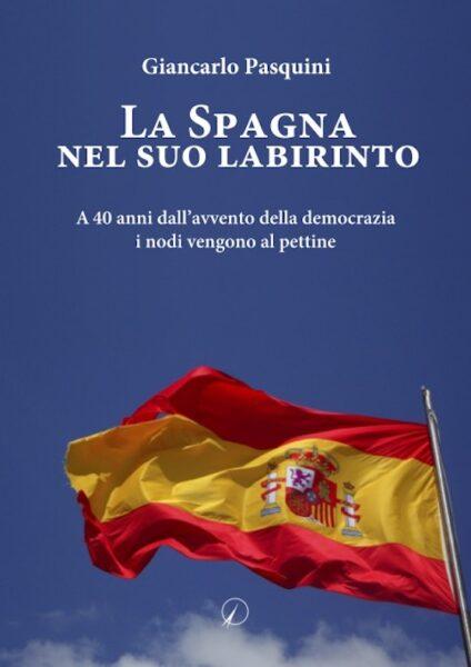 La Spagna nel suo labirinto