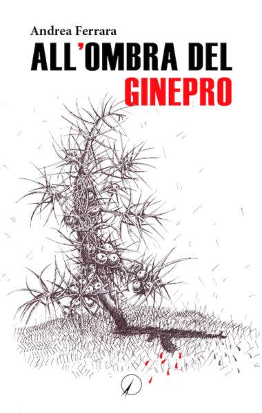 All'ombra del ginepro