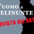 Intervista all'autrice Marta Cherubini