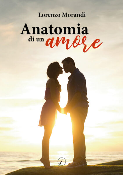 Anatomia di un amore