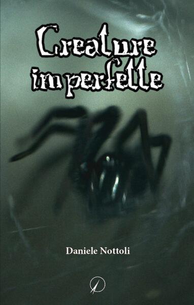 Creature imperfette