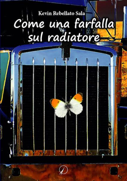 Come una farfalla sul radiatore